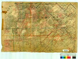 1D/20 SE Sheet 4A [Tally No. 500046]