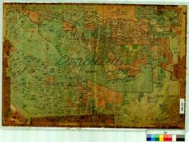 1C/20 NW Sheet 12 [Tally No. 500017]
