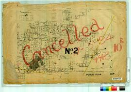 Murchison [Tally No. 505476].
