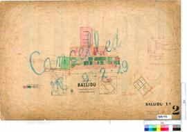 Ballidu Sheet 2 [Tally No. 503713].