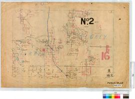 North West [Tally No. 505577].