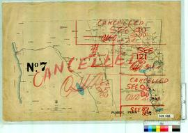 Murchison [Tally No. 505482].