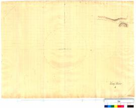 King River surveyed by A. Hillman, Sheet 5 [Tally No. 005324].