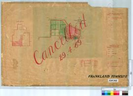 Frankland [Tally No. 504248].