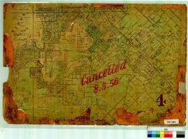 1D/20 SE Sheet 4 [Tally No. 500045]