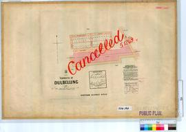 Dulbelling [Tally No. 504194].