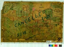1B&C/20 sheet 2 [Tally No. 500012]