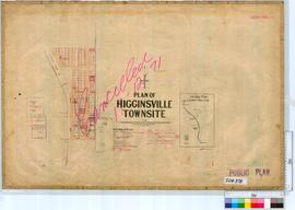Higginsville [Tally No. 504378].