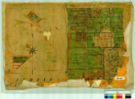 1D/20 NW Sheet 4 [Tally No. 500040]