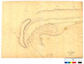Swan River, sheet 11, by R. Clint [Tally No. 005124].