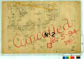 Murchison [Tally No. 000881].