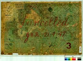 1D/20 SE Sheet 3 [Tally No. 500044]