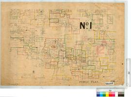 North West [Tally No. 506649].