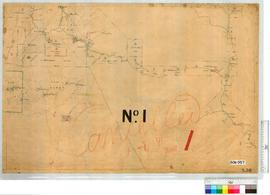 South West [Tally No. 506057].