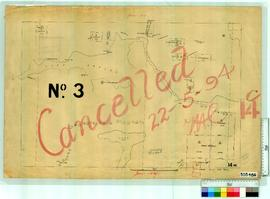 Murchison [Tally No. 505486].