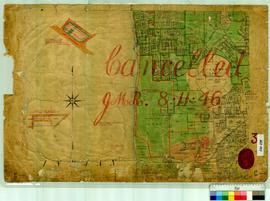 1D/NW Sheet 3 [Tally No. 500039]