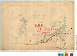 North West [Tally No. 505570].
