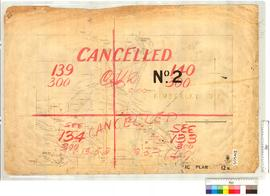 Kimberley [Tally No. 505413].