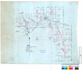 'Tootra', the New Zealand & Australia Land Co. Ltd., Melbourne District, Bindi Bind...