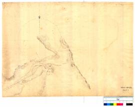 Swan River, sheet 1, by R. Clint [Tally No. 005113].