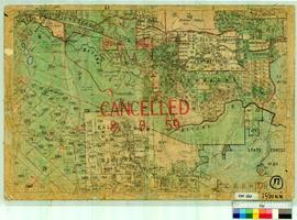 1C/20 NW Sheet 17 [Tally No. 500020]
