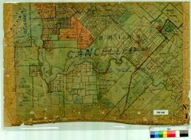 1D/20 SE Sheet 1 [Tally No. 500042]