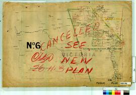Murchison [Tally No. 505481].