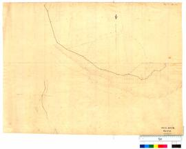 Swan River, sheet 15, by R. Clint [Tally No. 005126].