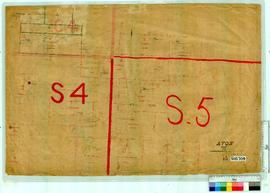 Avon 13 - Avon district plan [Tally No. 505709].