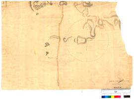 Road to Bull's Creek by George Smythe, sheet 6 [Tally No. Shows Hamilton Hill] [Tally No. 00...