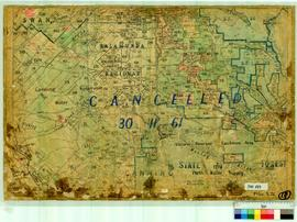 1C/20 SW Sheet 19 [Tally No. 500023]