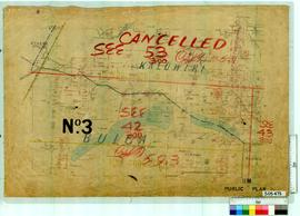 Murchison [Tally No. 505475].