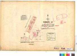 Asplin [Tally No. 503677].