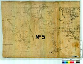 Murchison [Tally No. 505480].