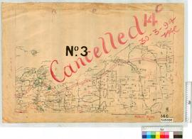 North West [Tally No. 505999].