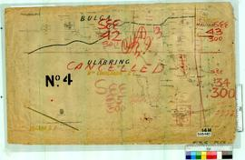 Murchison [Tally No. 505487].
