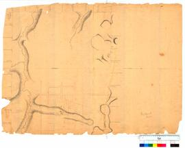 Kojonup, Sheet 2 by A. Hilman (Townsite) [Tally No. 005327].