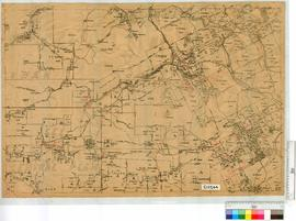 Central West [Tally No. 510244].
