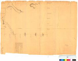 Kojonup, Sheet 1 by A. Hillman [Tally No. 005326].