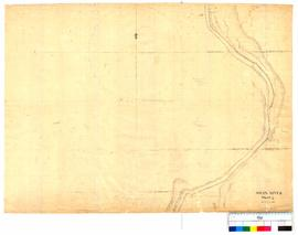 Swan River, sheet 4, by R. Clint [Tally No. 005116].