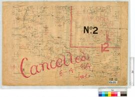 North West [Tally No. 506650].
