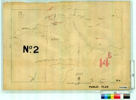 Murchison [Tally No. 505485].