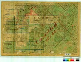 1D/20 SE Sheet 6 [Tally No. 500048]