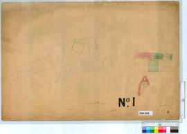 Geraldton Sheet 1 [Tally No. 504265].