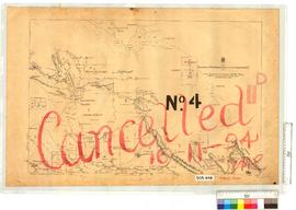 Kimberley [Tally No. 505409].