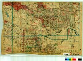 1C/20 NW Sheet 16 [Tally No. 500019]