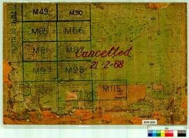 1B/20 SW Sheet 7 [Tally No. 500010]