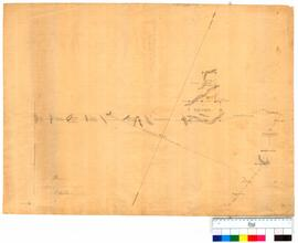 Survey of part of Avon location by Thomas Watson [undated, Tally No. 005251].
