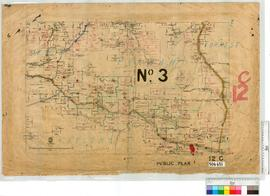 North West [Tally No. 506651].