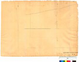 Survey of Leschenault-Vasse by H.M. Omanney, sheet 2 [Tally No. 005189].